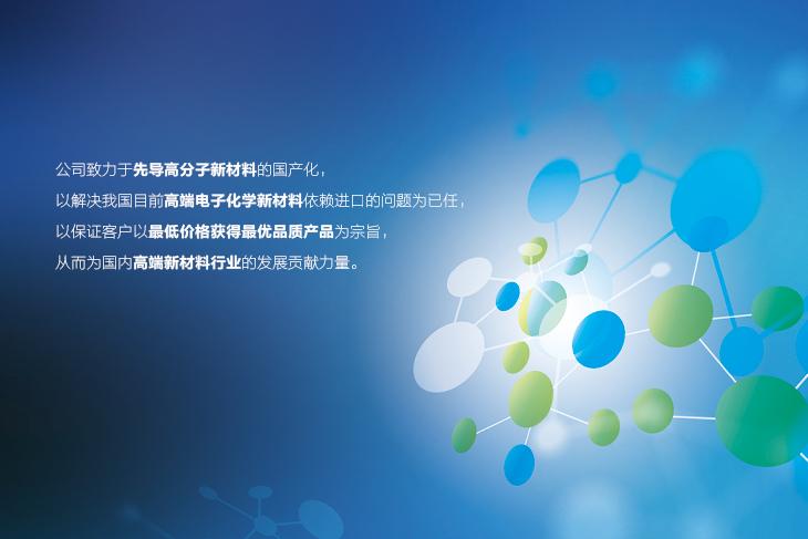 屏幕截图 软件窗口截图 设计 矢量 矢量图 素材 730_487